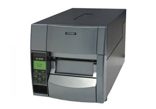 Thermal Transfer Printer