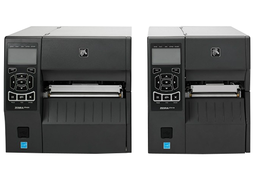 Zebra ZT Series Printer