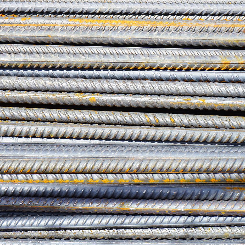 British Steel Turn Up The Heat thumbnail