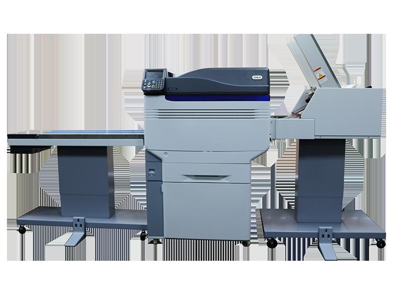 Hortipix Pro Printing System