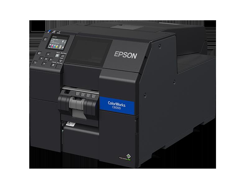 Epson C6000