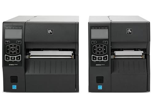 Zebra ZT Series Printer