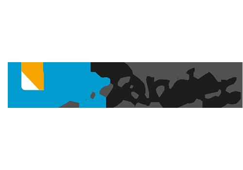BarTender Software Logo