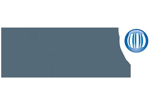 EnLabel Software Logo